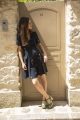 Le Gang - Tara Jarmon - Robe Victoria - photo produit non porté