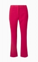 Le Gang - Givenchy - Pantalon Fushia - photo produit non porté