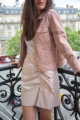 Le Gang - Isabel Marant Etoile  - Veste Foftya  - photo produit non porté