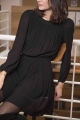 Le Gang - Isabel Marant Etoile  - Robe Karla - photo produit non porté