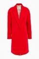 Le Gang - Ba&sh - Manteau Sandy - photo produit non porté
