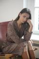 Le Gang - Compania Fantastica - Robe Maud - photo produit non porté