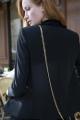 Le Gang - Pinko - Veste Prisma - photo produit porté de dos
