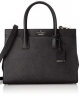 Le Gang - Kate Spade - Sac Cameron Street Black - photo produit non porté