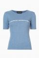 Le Gang - Vanessa Seward - Tee-shirt Sainte Nitouche - photo produit non porté