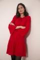 Le Gang - Vanessa Seward - Robe Fiona - photo produit non porté
