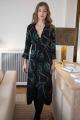 Le Gang - Ba&sh - Robe Lalie - photo produit non porté