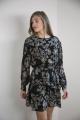 Le Gang - Isabel Marant Etoile  - Robe Emma - photo produit non porté