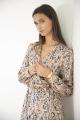 Le Gang - Twenty Easy - Robe Maria - photo produit porté de dos