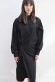 Le Gang - Lemaire - Robe Edna  - photo produit non porté