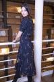 Le Gang - Reformation - Robe Venezia - photo produit porté de profil
