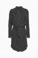 Le Gang - JOIE - Robe MYUNE - photo produit non porté