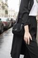 Le Gang - Blumarine - Sac Jina - photo produit porté de dos