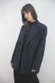 Le Gang - Stella McCartney - Blazer Ana - photo produit porté de face