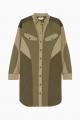 Le Gang - Isabel Marant - Robe Goya - photo produit non porté