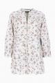 Le Gang - Isabel Marant - Robe Zip - photo produit non porté