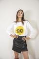 Le Gang - Vanessa Bruno - Jupe Jules - photo produit non porté