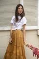 Le Gang - Chloé - Tee-shirt Imprimé - photo produit non porté