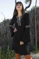 Le Gang - Michael Kors - Robe Donna - photo produit porté de face
