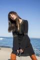 Le Gang - Michael Kors - Robe Donna - photo produit non porté