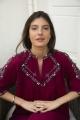 Le Gang - Ba&sh - Robe Caitlin  - photo produit porté de dos