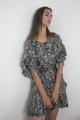 Le Gang - Isabel Marant Etoile  - Robe Délice - photo produit non porté