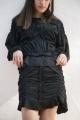 Le Gang - Isabel Marant - Top Upi - photo produit non porté