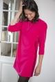 Le Gang - Pinko - Robe Laguna - photo produit non porté