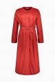 Le Gang - Laurence Bras - Robe Shelf - photo produit non porté
