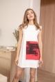 Le Gang - Calvin Klein - Robe Tank - photo produit non porté