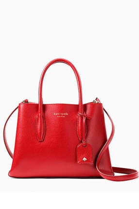 Sac Mini Eva Red - KATE SPADE - Le gang
