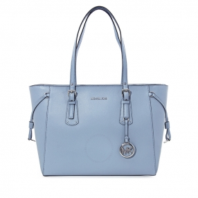 Sac Pale Blue - MICHAEL KORS - Le gang