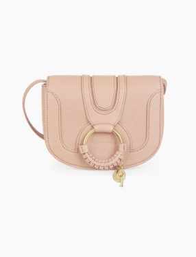 Sac Mini Hana Rose - SEEBYCHLOE - Le gang