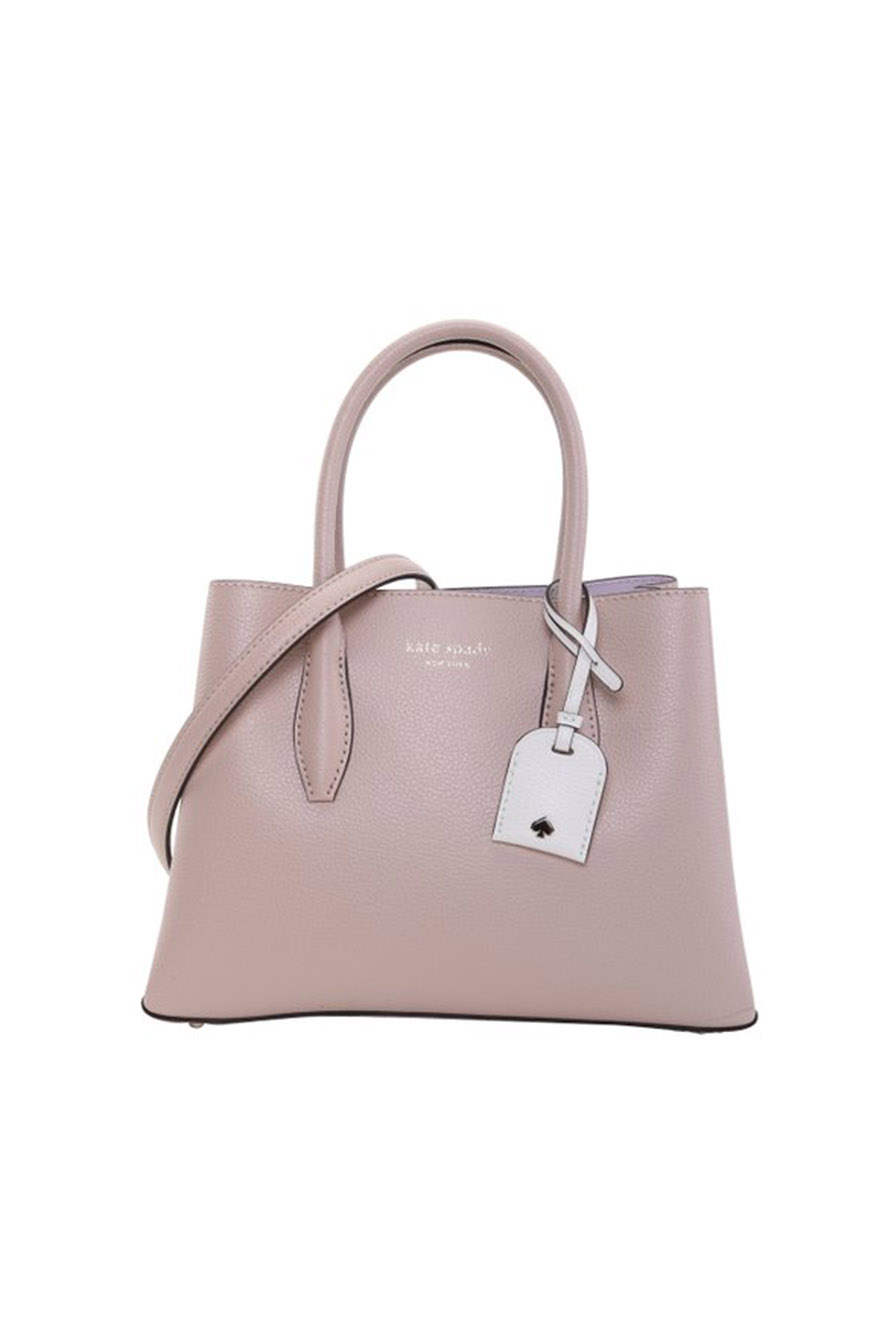 Le Gang - Kate Spade - Sac Medium Eva Blush